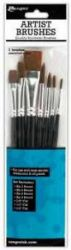 Ranger - Artist Brushes (Set of 7)